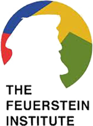 The Feuerstein Institute