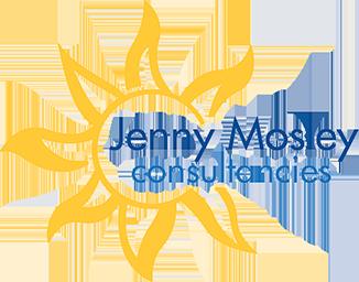 Jenny Mosley Consultancies