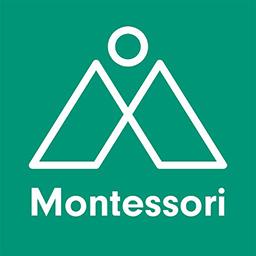 Montessori St Nicholas