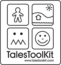 Tales Toolkit